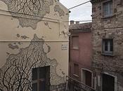 Pasarela Passerella