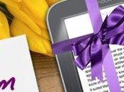 regalos tecnológicos puedes regalar Madres 2016