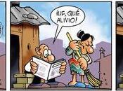 Menos pobres España