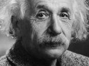 """Charla regalo grande Einstein: Ondas Gravitacionales"""" Universidad Valparaíso"""