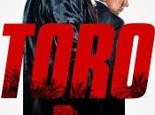 """Crítica """"Toro"""" (2016)"""