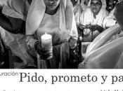 Jorge Luis Santos-Pido, prometo pago