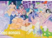 Jacobo Borges