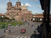 Lugares para visitar Perú conozcas