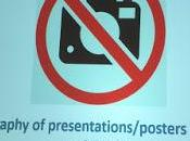 saques fotos diapositivas! grabes ponencia!