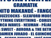 Trafalgar Festival Confirma Tulsa, Anni Sweet, Fangoria...