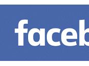 """Cómo propios gusta"""" Facebook"""