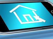 Caracteristicas inmobiliaria