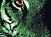 'Celtic Tiger' vuelve rugir