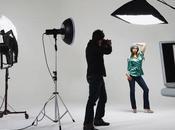 ¿Por dónde empezar para fotógrafo moda?