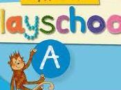 Oxford Playschool: motivador recurso para aprender Inglés