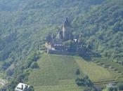 ¿Quieren viaje romántico?.........vayan Alemania (Parte III)