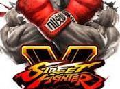 Street Fighter llegada primeras actualizaciones interesantes juego