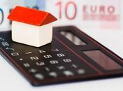 Cambio hipotecas
