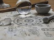 Efectividad: Rigor científico frente pensamiento mágico