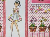 Serie Prima Doll: ¡Feliz madre!