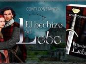 Reseña: Hechizo Lobo Conti Constanzo