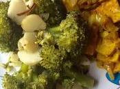 consejos para nutris atendéis pacientes vegetarianos