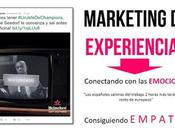 "Marketing emocional Jefe Champions"": magnifica campaña Heineken"
