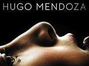 última confidencia escritor Hugo Mendoza