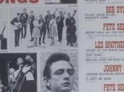 folk según Johnny Cash