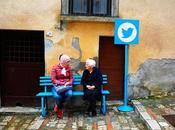 redes sociales vida real