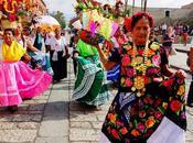 Cuentan Oaxaca...