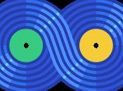 Recortar ,mezclar unir audio música Online