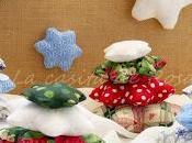 Arbolitos Navidad