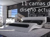 Selección camas
