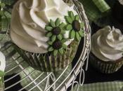 Merienda Cuky: Patri Patty's cakes