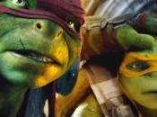 'Ninja Turtles Fuera sombras' presenta nuevo tráiler