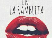 RAMBLETEANDO: ¡Vive MAYO RAMBLETA!