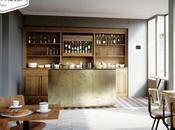 Hotel C.O.Q. Community Quality París, es...