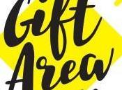 Gift Area: Mejores Planes Regalos Originales
