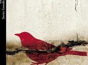 thriller italiano ritmo cardiaco. Nuestro libro jueves.