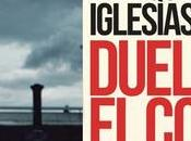 Loquillo Enrique Iglesias lideran listas ventas españolas