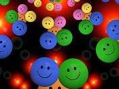 motivos para sonreír