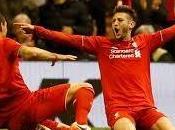 Liverpool deja Villarreal final Europa League (3-0)