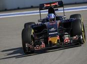 Verstappen nuevo piloto Bull Kvyat pasará correr Toro Rosso