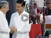 Entra vigor acuerdo migratorio Cuba-México