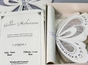 Invitaciones boda para imprimir gratis casa.¡Bellas!