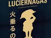 tumba luciérnagas', edición Deluxe (Blu-ray Libro)
