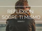 """Personal Branding: Reflexióna sobre mismo """"Debate"""