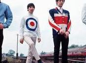 Generation (1965)