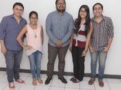 GRUPO ECUALINK: agencia domina redes Ecuador.