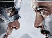 """Crítica """"Capitán América: Civil War"""", Anthony Russo"""
