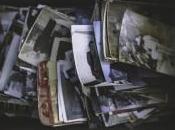 ¿Los recuerdos pueden olvidar intencionadamente?