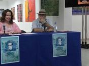 Discurso, Feria Libro Arrecife, Lanzarote