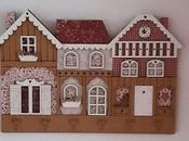 gusta casita?